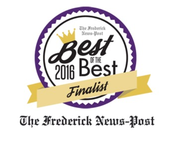 Dr Lori Dental Best of Best Frederick Maryland